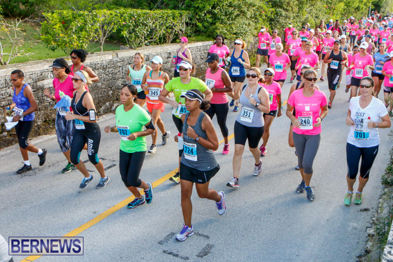 PartnerRe-Womens-5K-Bermuda-October-5-2014-48