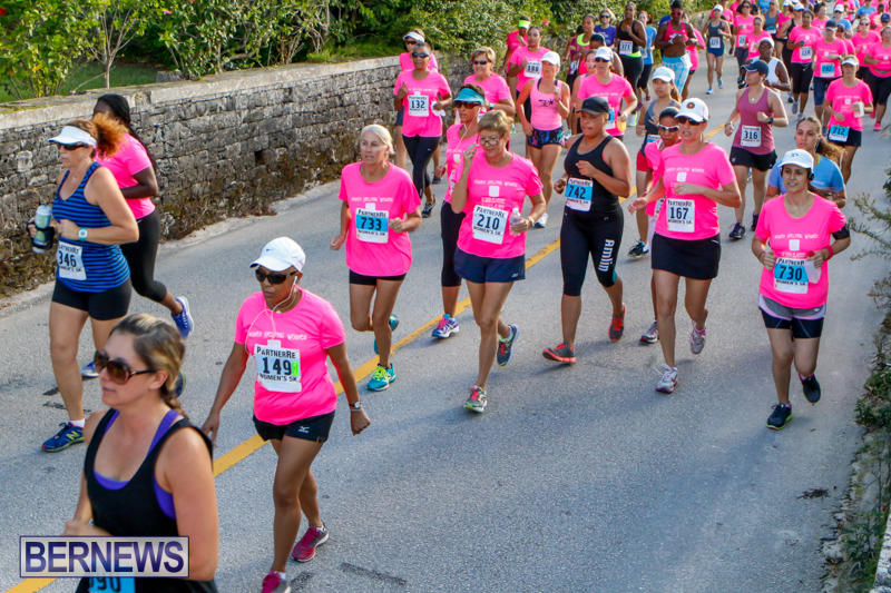 PartnerRe-Womens-5K-Bermuda-October-5-2014-49