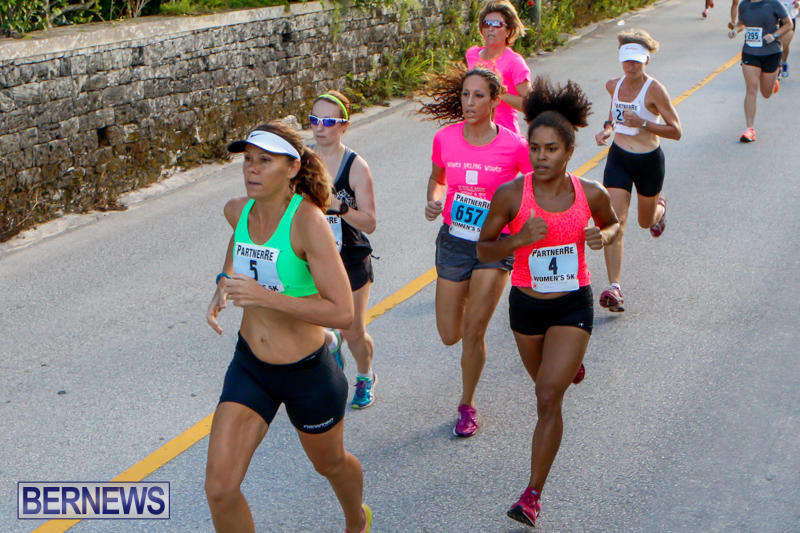 PartnerRe-Womens-5K-Bermuda-October-5-2014-5