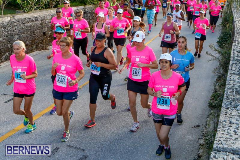 PartnerRe-Womens-5K-Bermuda-October-5-2014-50