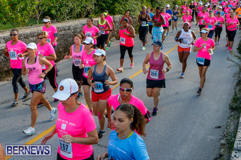 PartnerRe-Womens-5K-Bermuda-October-5-2014-51