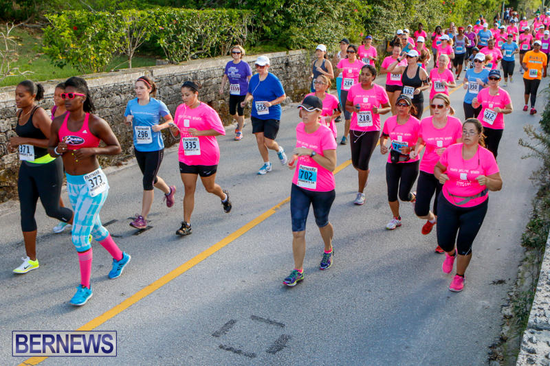 PartnerRe-Womens-5K-Bermuda-October-5-2014-53
