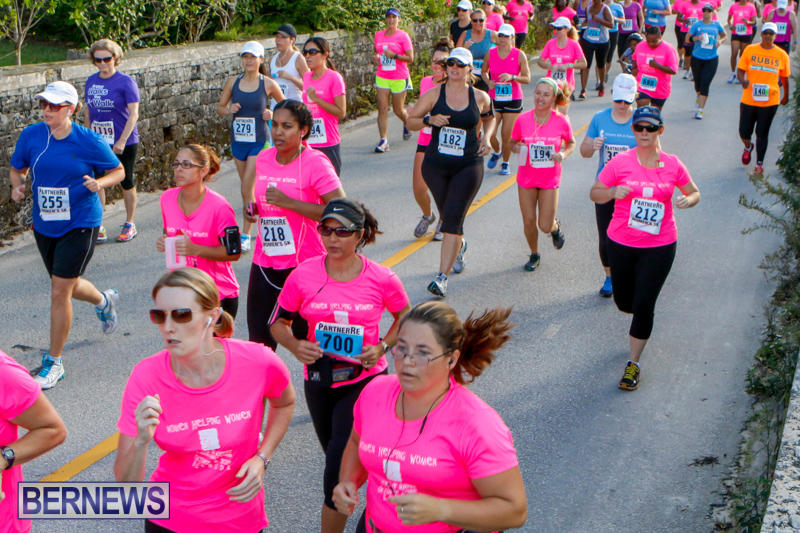 PartnerRe-Womens-5K-Bermuda-October-5-2014-54