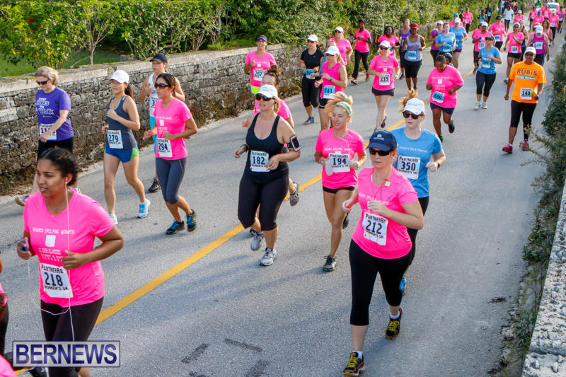PartnerRe-Womens-5K-Bermuda-October-5-2014-55