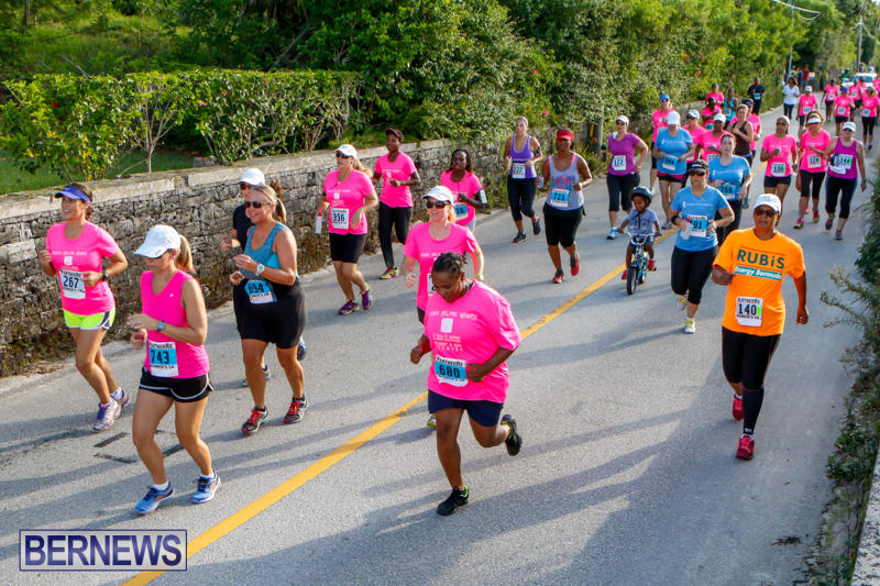 PartnerRe-Womens-5K-Bermuda-October-5-2014-56