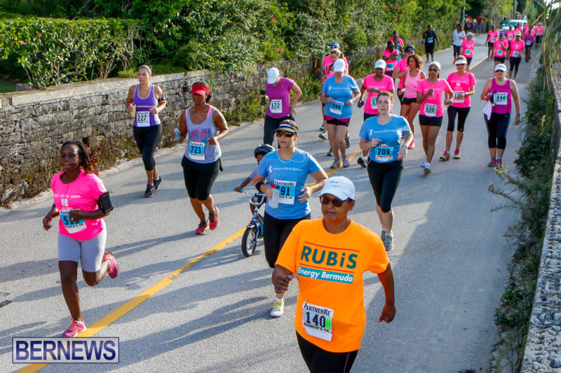 PartnerRe-Womens-5K-Bermuda-October-5-2014-57