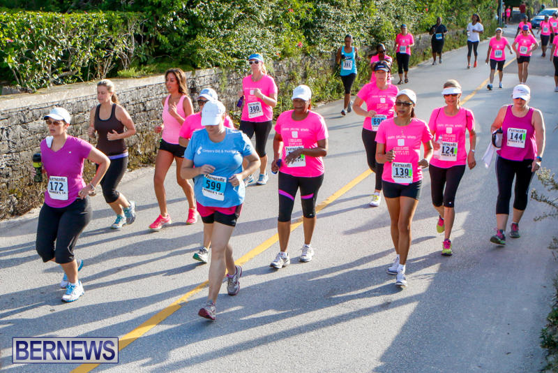 PartnerRe-Womens-5K-Bermuda-October-5-2014-58