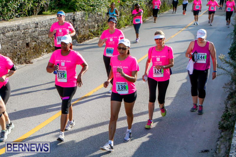 PartnerRe-Womens-5K-Bermuda-October-5-2014-59