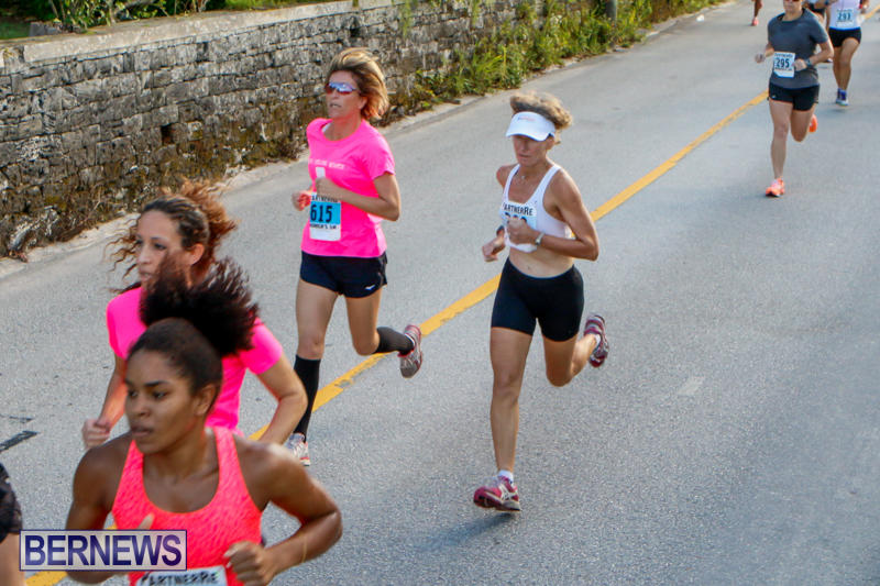 PartnerRe-Womens-5K-Bermuda-October-5-2014-6
