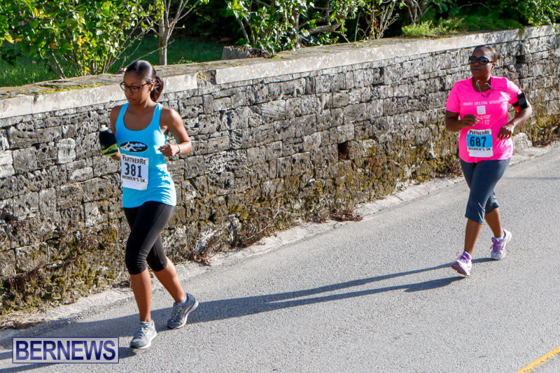 PartnerRe-Womens-5K-Bermuda-October-5-2014-60
