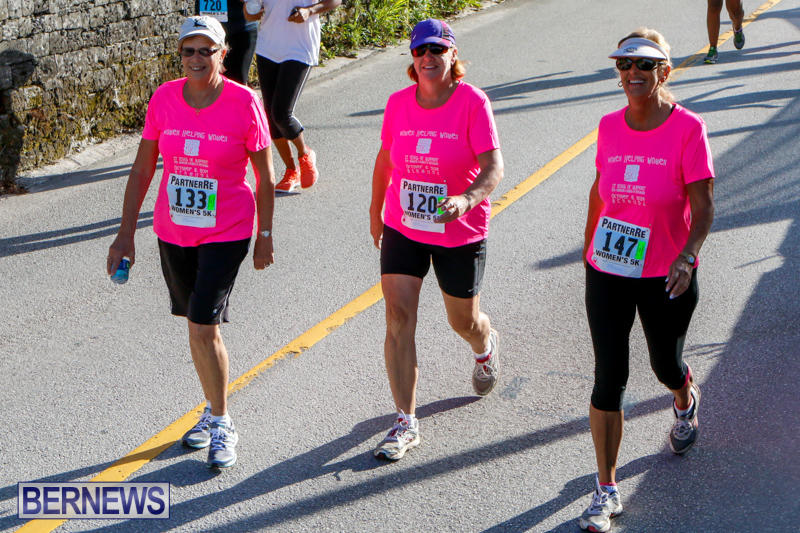 PartnerRe-Womens-5K-Bermuda-October-5-2014-63