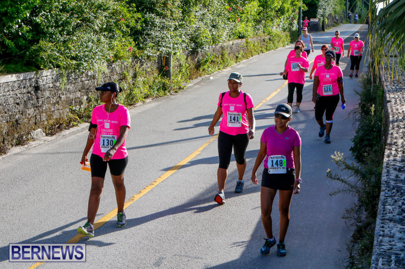 PartnerRe-Womens-5K-Bermuda-October-5-2014-64