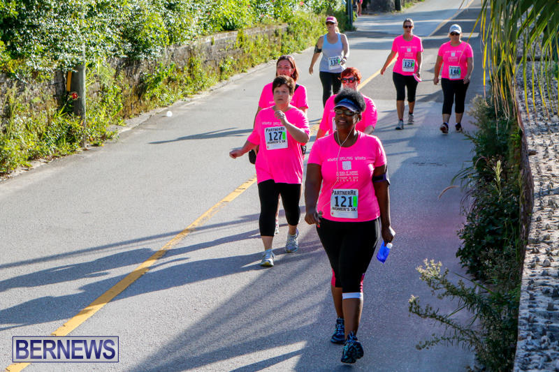 PartnerRe-Womens-5K-Bermuda-October-5-2014-65