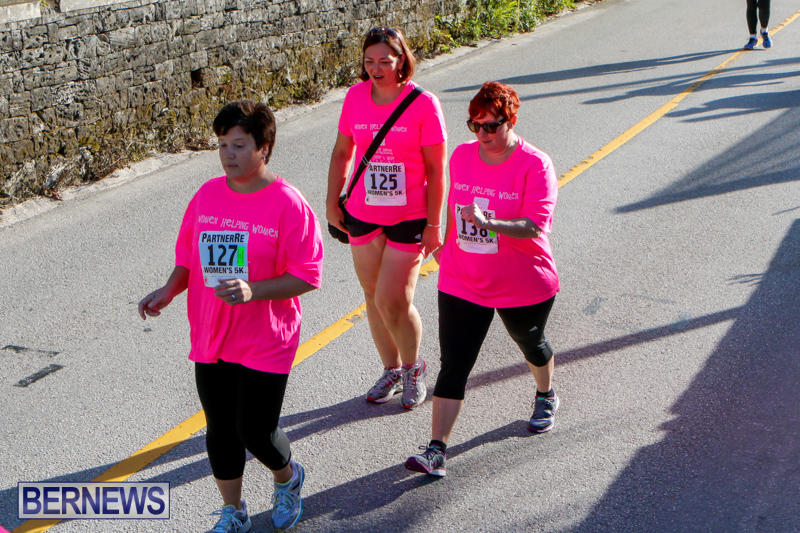 PartnerRe-Womens-5K-Bermuda-October-5-2014-66
