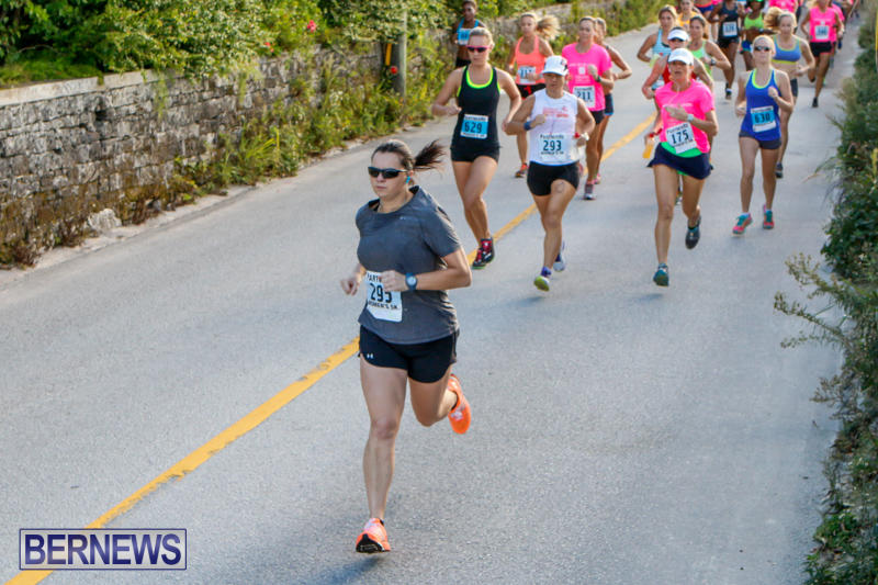PartnerRe-Womens-5K-Bermuda-October-5-2014-7