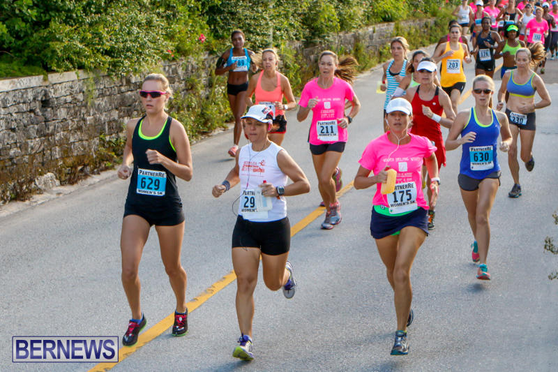 PartnerRe-Womens-5K-Bermuda-October-5-2014-8