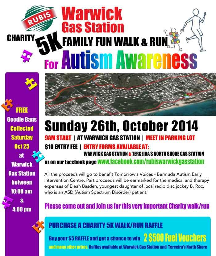 RUBIS-Warwick-Autism-Walk&Run-Flyer