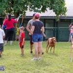 SPCA Fun Fair Bermuda, October 11 2014-1