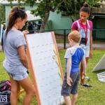 SPCA Fun Fair Bermuda, October 11 2014-10