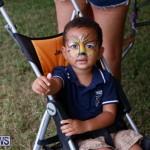 SPCA Fun Fair Bermuda, October 11 2014-11