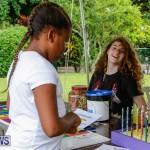 SPCA Fun Fair Bermuda, October 11 2014-12