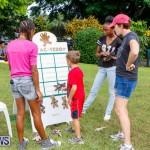 SPCA Fun Fair Bermuda, October 11 2014-13