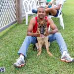 SPCA Fun Fair Bermuda, October 11 2014-18