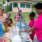 SPCA Fun Fair Bermuda, October 11 2014-19