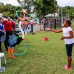 SPCA Fun Fair Bermuda, October 11 2014-5