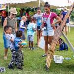 SPCA Fun Fair Bermuda, October 11 2014-6