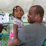 SPCA Fun Fair Bermuda, October 11 2014-64