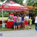 SPCA Fun Fair Bermuda, October 11 2014-72
