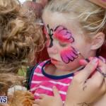SPCA Fun Fair Bermuda, October 11 2014-73