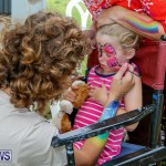 SPCA Fun Fair Bermuda, October 11 2014-74