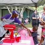 SPCA Fun Fair Bermuda, October 11 2014-75