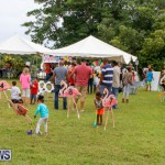 SPCA Fun Fair Bermuda, October 11 2014-76