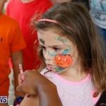 SPCA Fun Fair Bermuda, October 11 2014-8