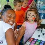 SPCA Fun Fair Bermuda, October 11 2014-9