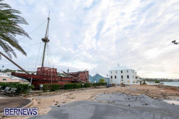 The Deliverance Bermuda, October 18 2014-4