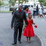 Tiaras & Bow Ties Daddy Daughter Dance Bermuda, October 4 2014-100