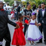 Tiaras & Bow Ties Daddy Daughter Dance Bermuda, October 4 2014-101
