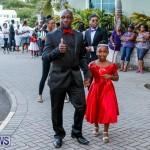 Tiaras & Bow Ties Daddy Daughter Dance Bermuda, October 4 2014-102