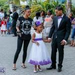 Tiaras & Bow Ties Daddy Daughter Dance Bermuda, October 4 2014-103