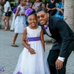 Tiaras & Bow Ties Daddy Daughter Dance Bermuda, October 4 2014-104