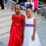 Tiaras & Bow Ties Daddy Daughter Dance Bermuda, October 4 2014-105