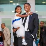 Tiaras & Bow Ties Daddy Daughter Dance Bermuda, October 4 2014-106