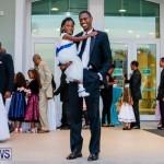 Tiaras & Bow Ties Daddy Daughter Dance Bermuda, October 4 2014-107