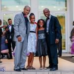 Tiaras & Bow Ties Daddy Daughter Dance Bermuda, October 4 2014-108