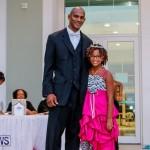 Tiaras & Bow Ties Daddy Daughter Dance Bermuda, October 4 2014-109