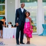 Tiaras & Bow Ties Daddy Daughter Dance Bermuda, October 4 2014-110